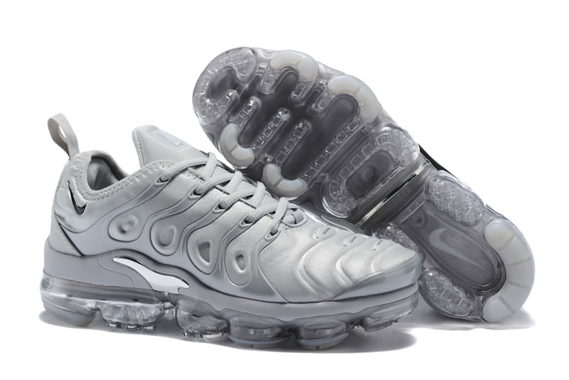 Air VaporMax Plus-7