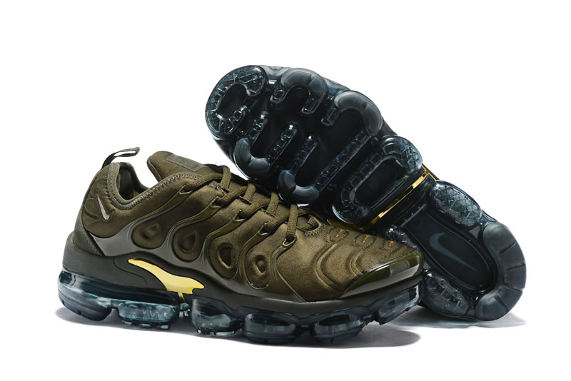 Air VaporMax Plus-8