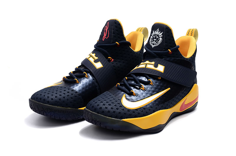 Lebron James 11-16