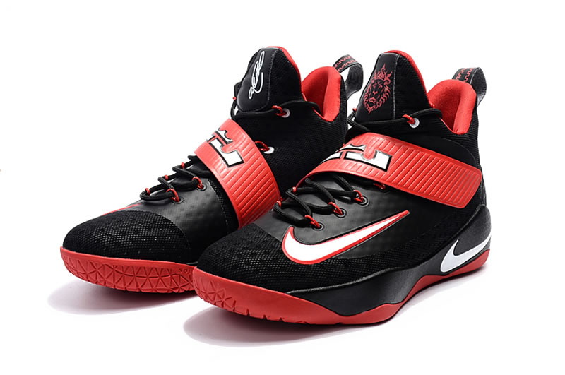 Lebron James 11-18