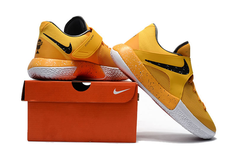 Nike Basketball shoes-1