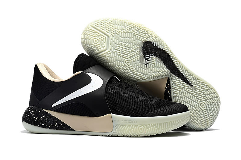 Nike Basketball shoes-4