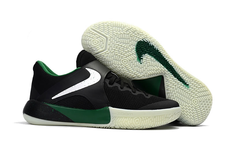 Nike Basketball shoes-6