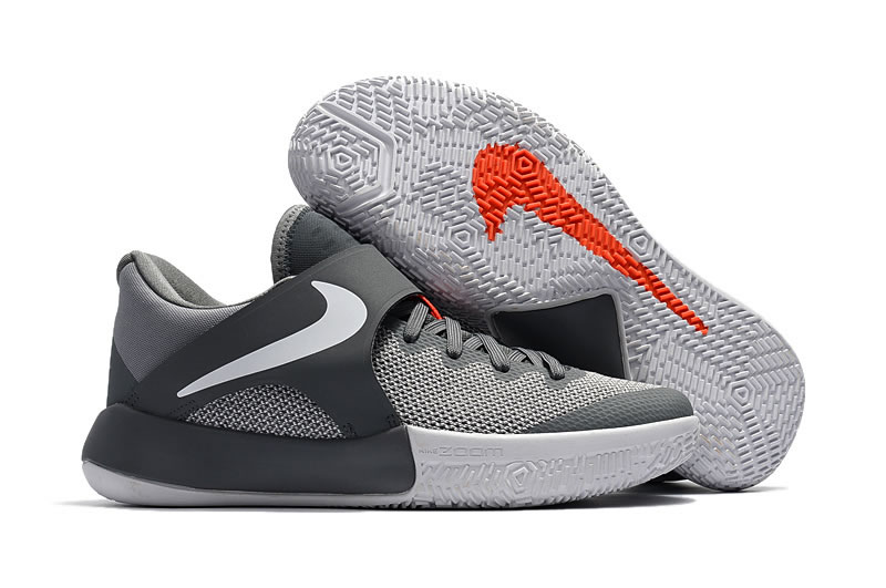 Nike Basketball shoes-8