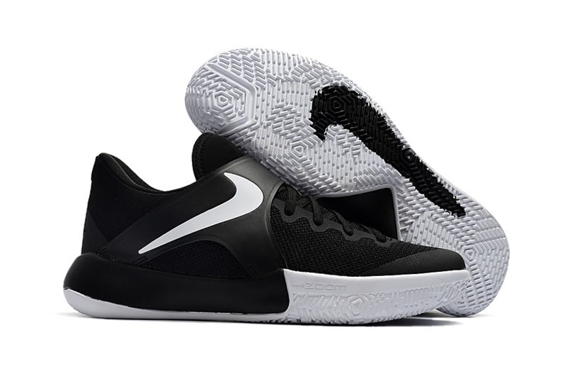 Nike Basketball shoes-9