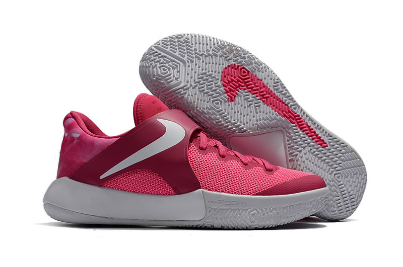 Nike Basketball shoes-10