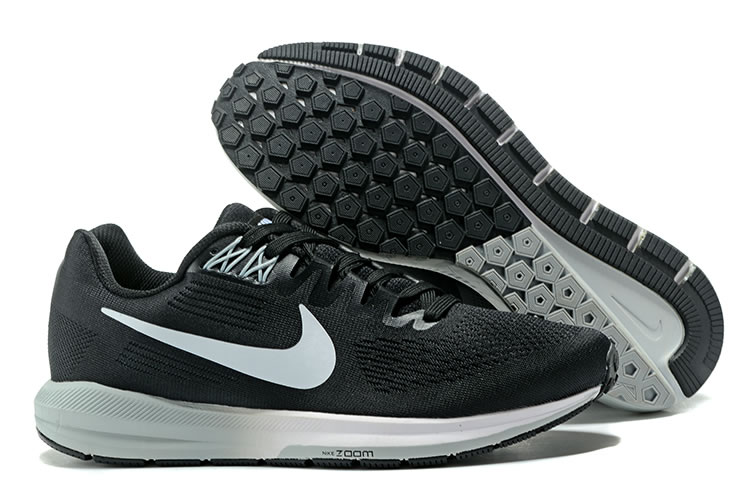 Nike Air Zoom structure 21-2