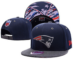 NFL New England Patriots Stitched Snapback Hats 014