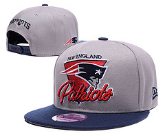 NFL New England Patriots Stitched Snapback Hats 015