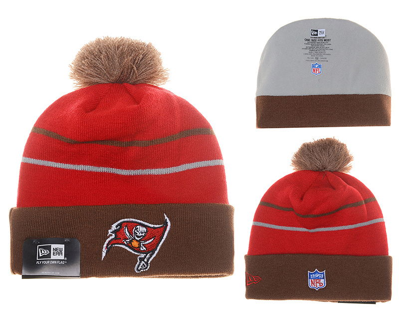 NFL Tampa Bay Buccaneers Stitched Knit Hats 009